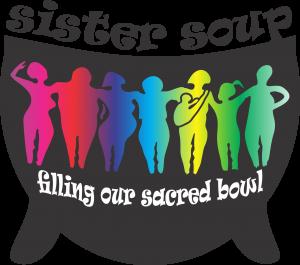 Sister Soup Web logo